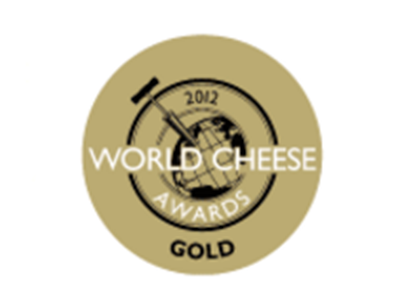 iow-cheese-award-5.png