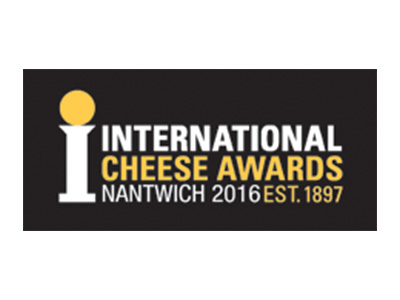 iow-cheese-award-17.png