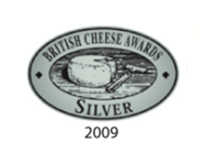 iow-cheese-award-9.png