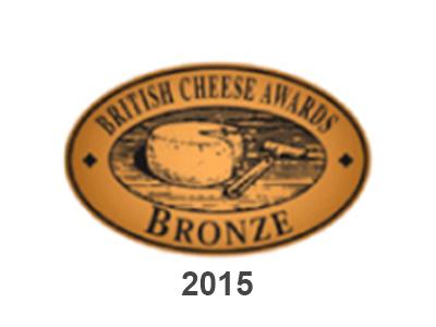 iow-cheese-award-20.jpg