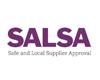 salsa-footer.jpg