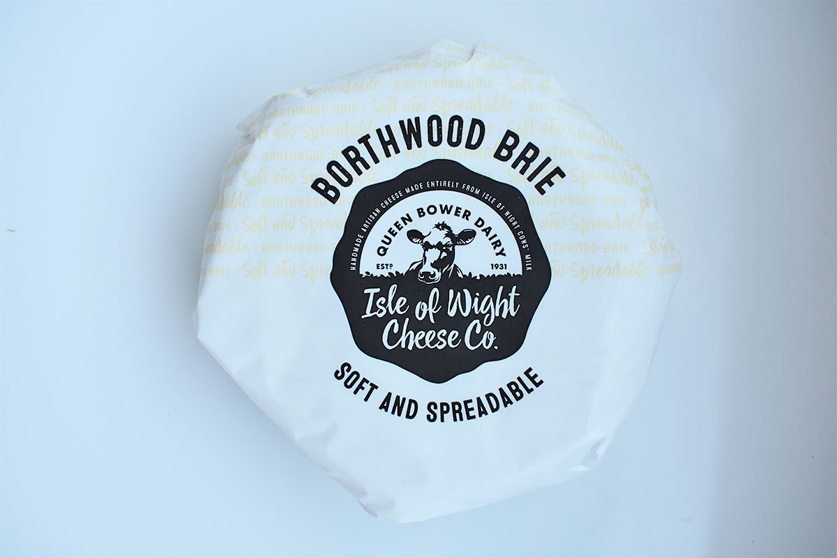 isle-of-wight-cheese-borthwood-1.jpg