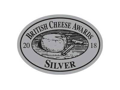 iow-cheese-award-22.jpg