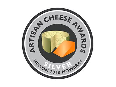 iow-cheese-award-23.jpg