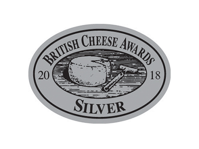 iow-cheese-award-22.jpg