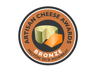 iow-cheese-award-24.jpg