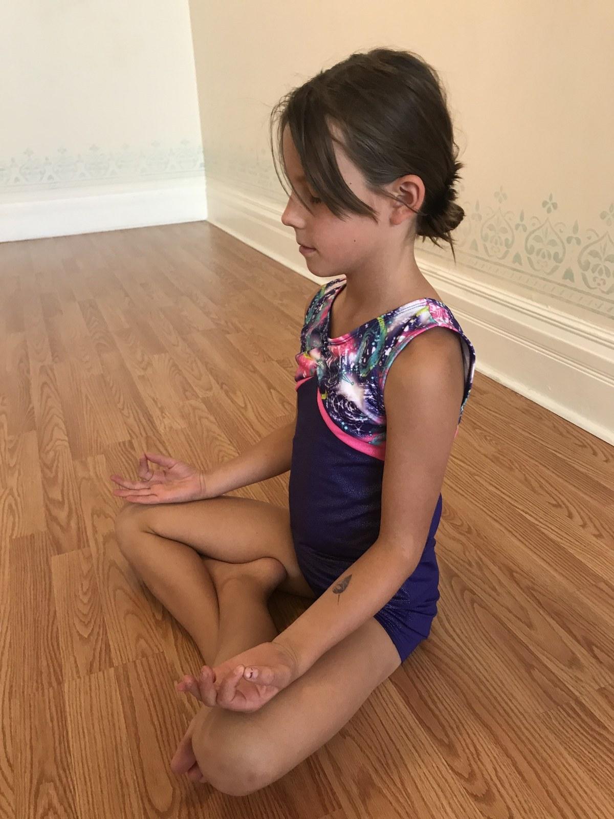 Child Yoga.jpg