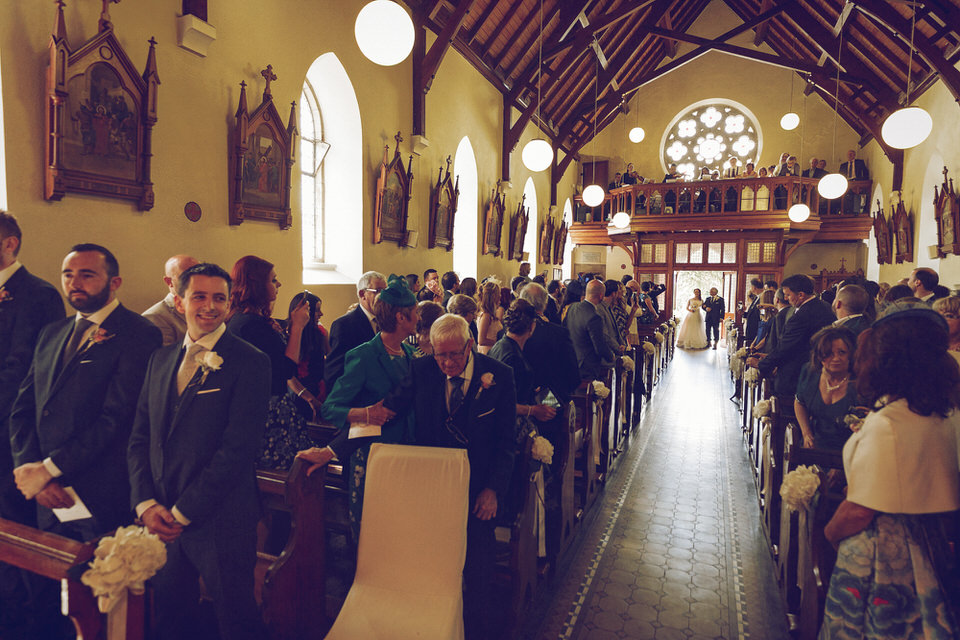 Clonabreany_wedding_photographer_017.jpg