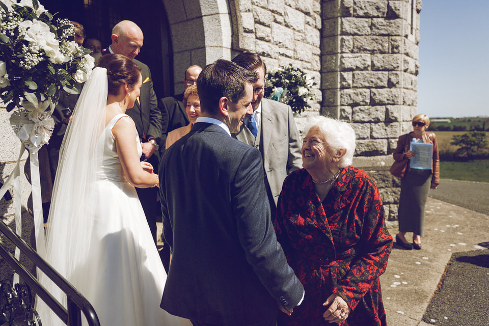 Clonabreany_wedding_photographer_025.jpg