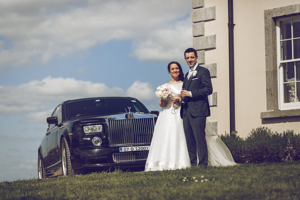 Clonabreany_wedding_photographer_033.jpg