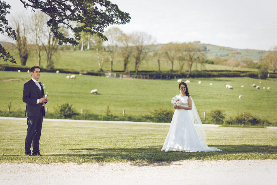 Clonabreany_wedding_photographer_036.jpg