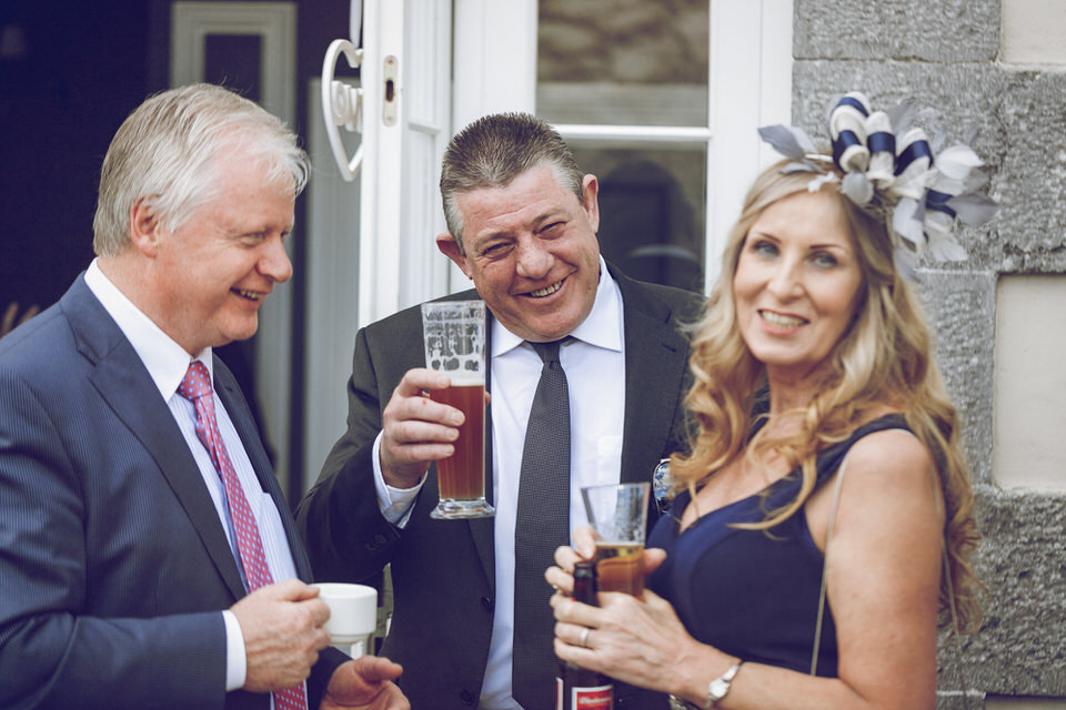 Clonabreany_wedding_photographer_056.jpg