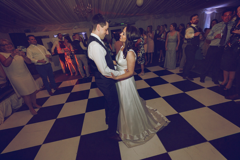 Clonabreany_wedding_photographer_076.jpg