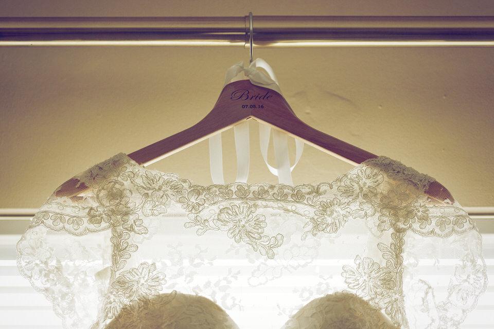 Wicklow_Wedding_Photographer_Druids_Glen_003.jpg