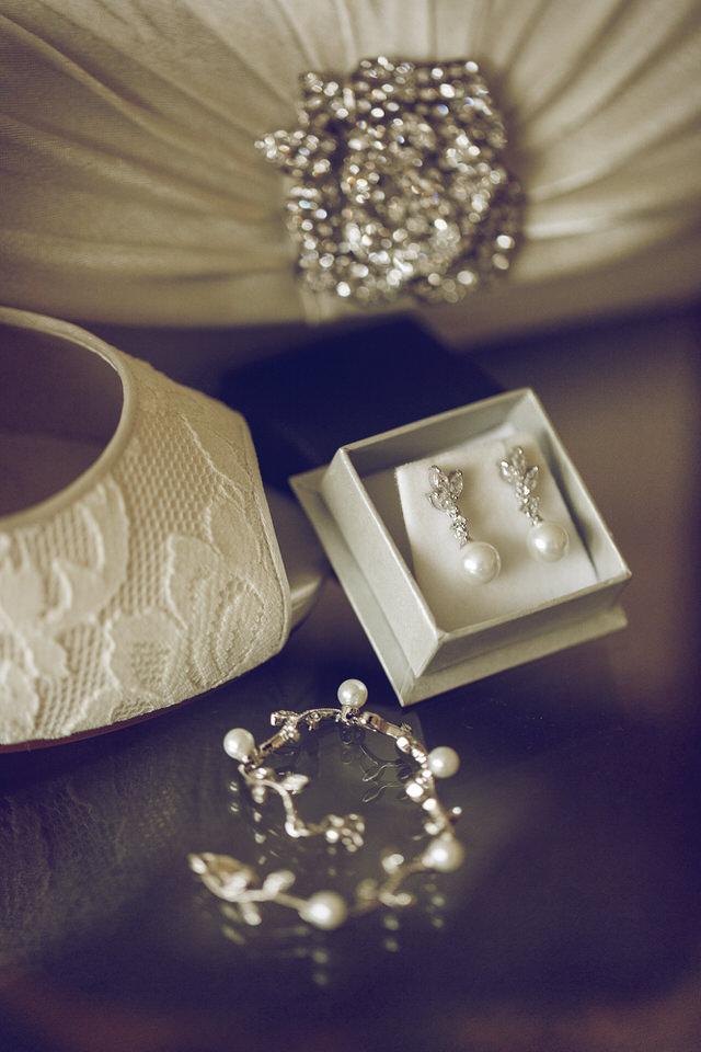 Wicklow_Wedding_Photographer_Druids_Glen_005.jpg