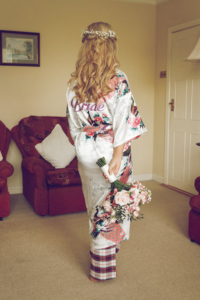 Wicklow_Wedding_Photographer_Druids_Glen_013.jpg
