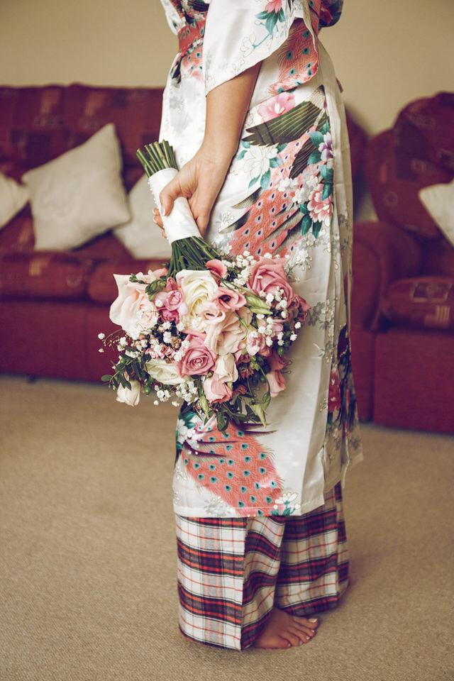 Wicklow_Wedding_Photographer_Druids_Glen_014.jpg