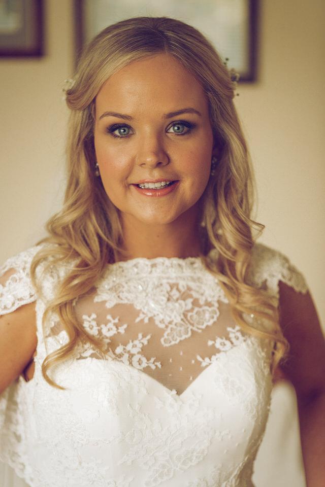 Wicklow_Wedding_Photographer_Druids_Glen_029.jpg