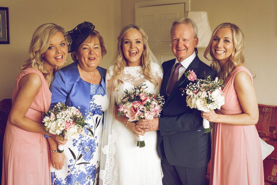 Wicklow_Wedding_Photographer_Druids_Glen_034.jpg