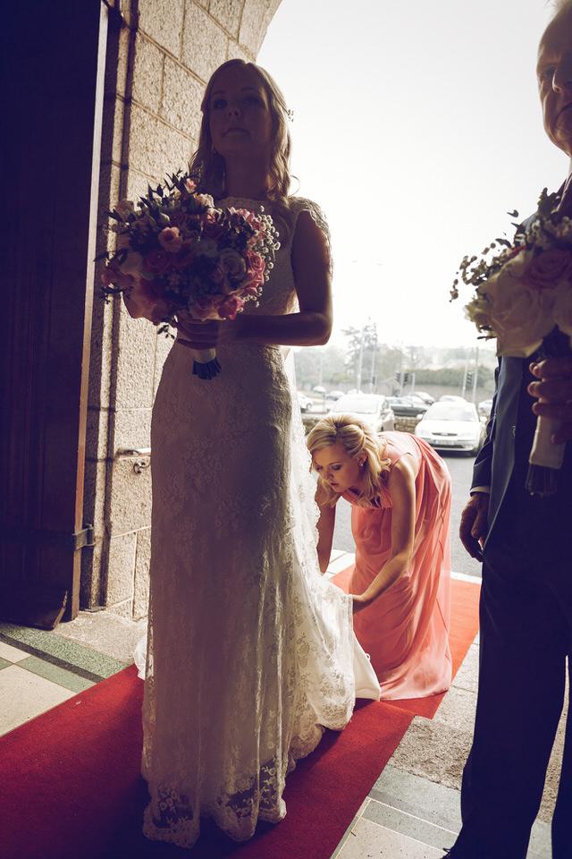Wicklow_Wedding_Photographer_Druids_Glen_041.jpg