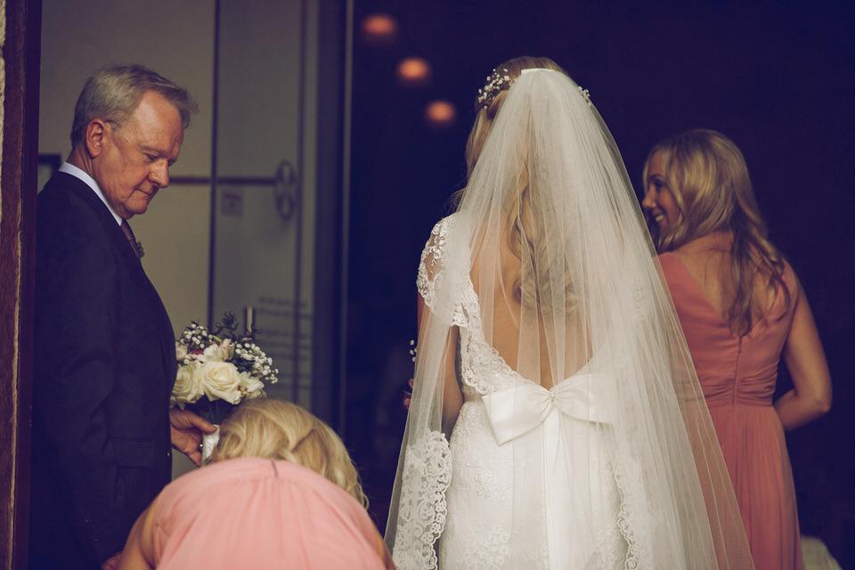 Wicklow_Wedding_Photographer_Druids_Glen_042.jpg