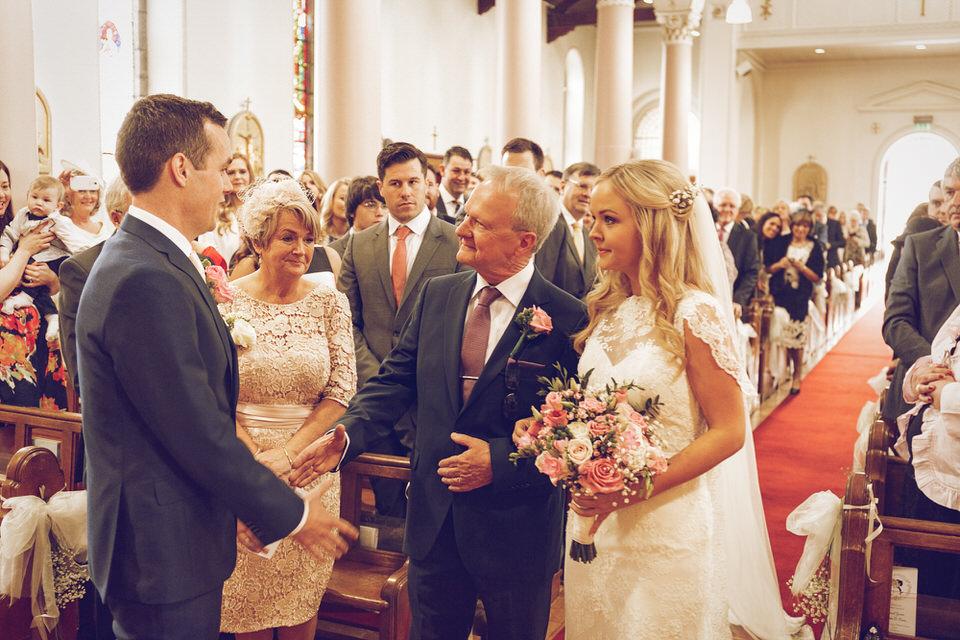 Wicklow_Wedding_Photographer_Druids_Glen_044.jpg