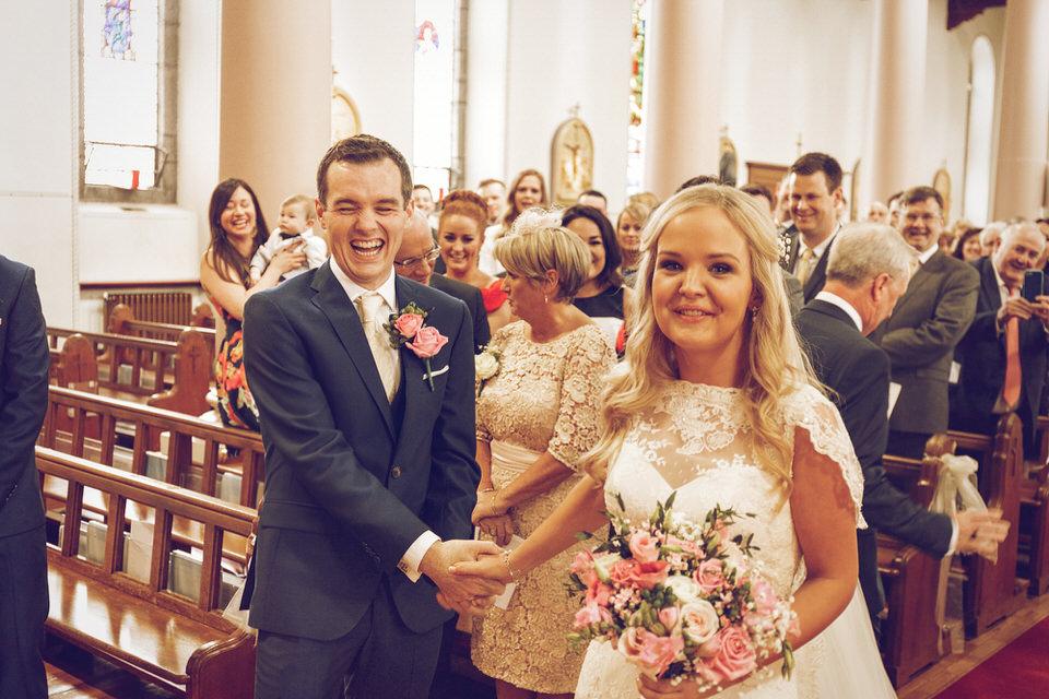 Wicklow_Wedding_Photographer_Druids_Glen_045.jpg