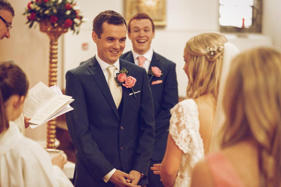 Wicklow_Wedding_Photographer_Druids_Glen_047.jpg