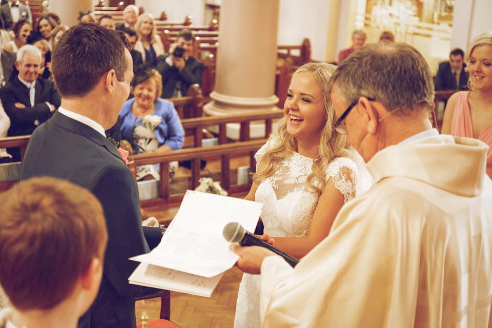 Wicklow_Wedding_Photographer_Druids_Glen_049.jpg