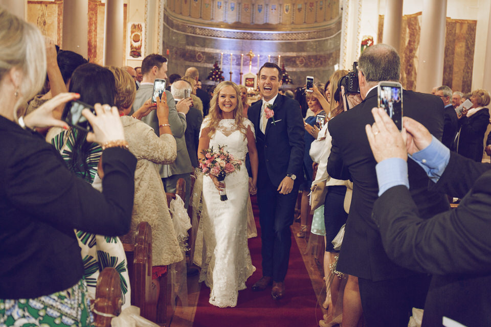 Wicklow_Wedding_Photographer_Druids_Glen_053.jpg