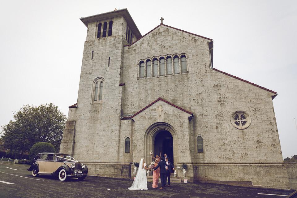 Wicklow_Wedding_Photographer_Druids_Glen_056.jpg