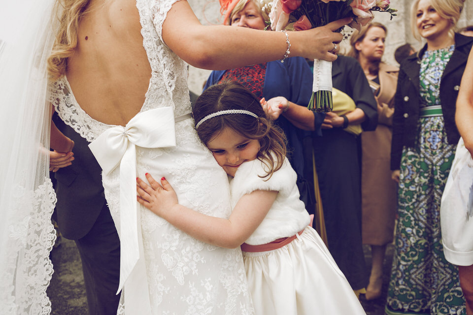 Wicklow_Wedding_Photographer_Druids_Glen_059.jpg