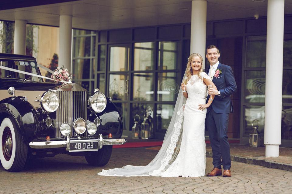 Wicklow_Wedding_Photographer_Druids_Glen_064.jpg