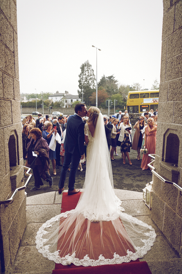 Wicklow_Wedding_Photographer_Druids_Glen_061.jpg