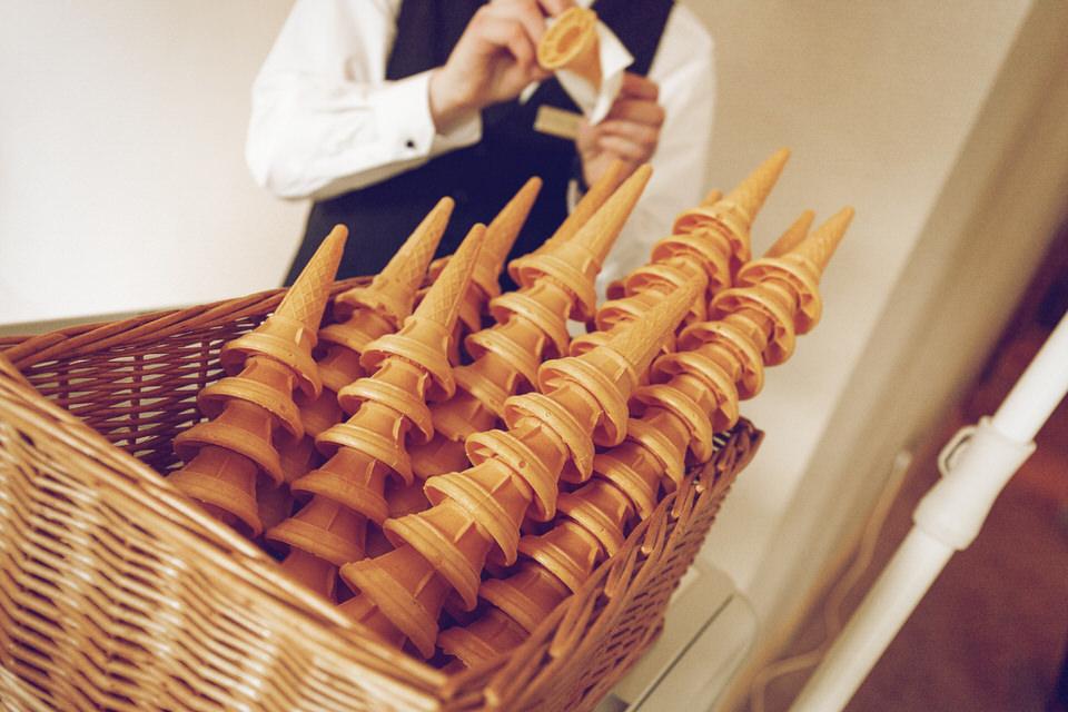 Wicklow_Wedding_Photographer_Druids_Glen_066.jpg