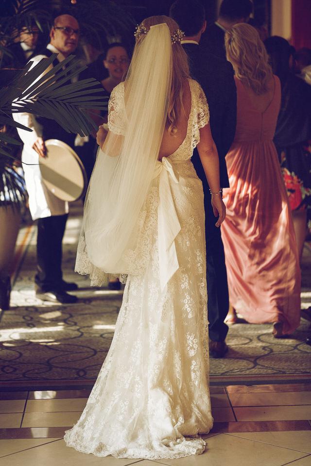 Wicklow_Wedding_Photographer_Druids_Glen_073.jpg