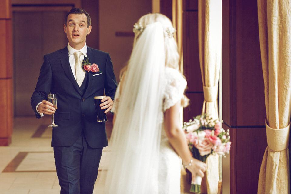 Wicklow_Wedding_Photographer_Druids_Glen_075.jpg