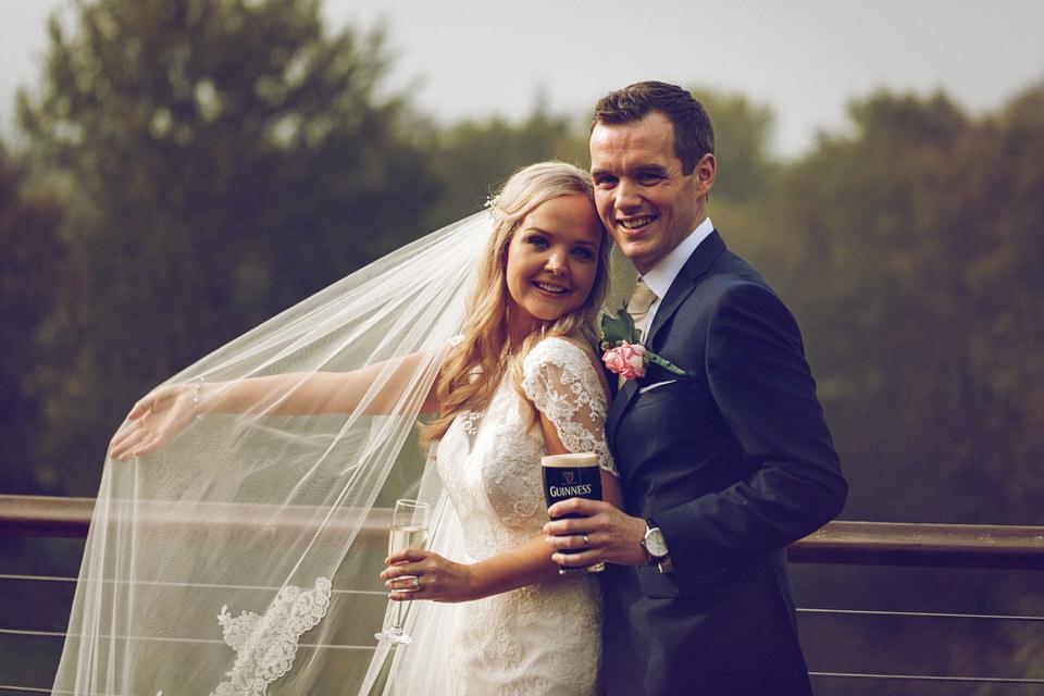 Wicklow_Wedding_Photographer_Druids_Glen_077.jpg