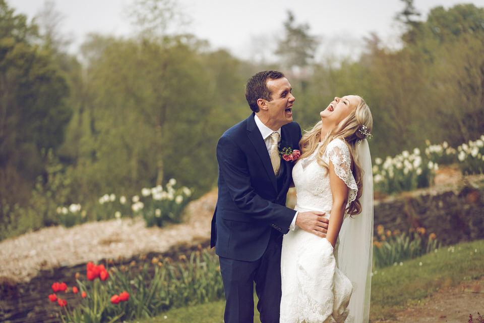 Wicklow_Wedding_Photographer_Druids_Glen_081.jpg