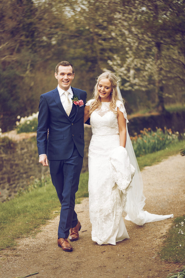 Wicklow_Wedding_Photographer_Druids_Glen_080.jpg