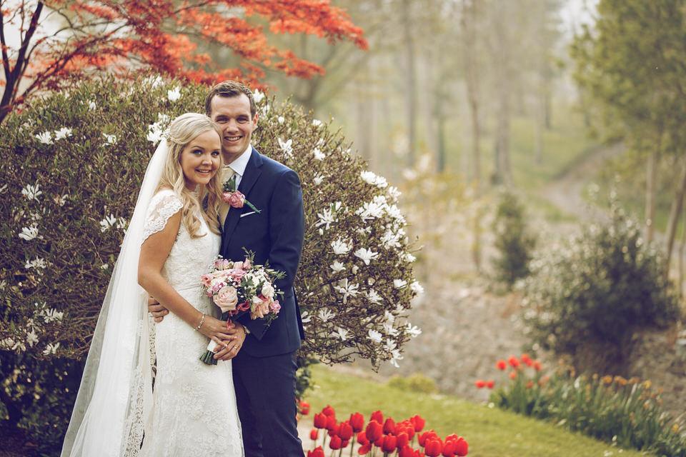 Wicklow_Wedding_Photographer_Druids_Glen_088.jpg