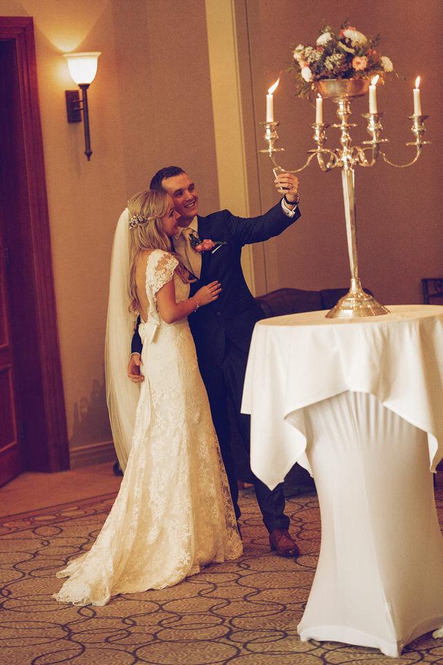 Wicklow_Wedding_Photographer_Druids_Glen_095.jpg