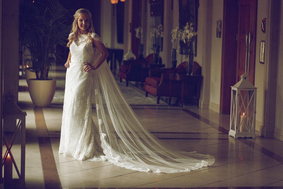 Wicklow_Wedding_Photographer_Druids_Glen_097.jpg
