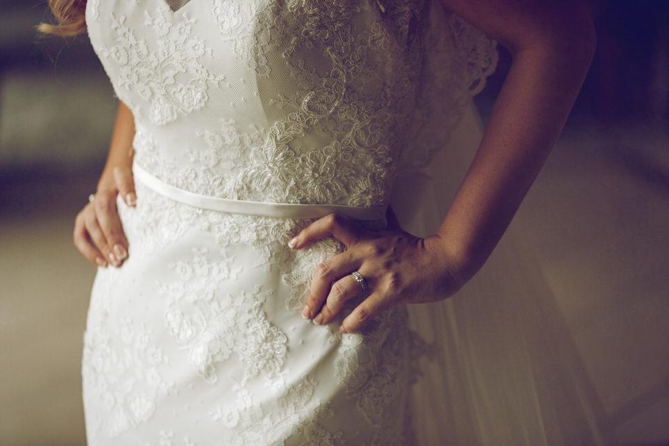 Wicklow_Wedding_Photographer_Druids_Glen_098.jpg