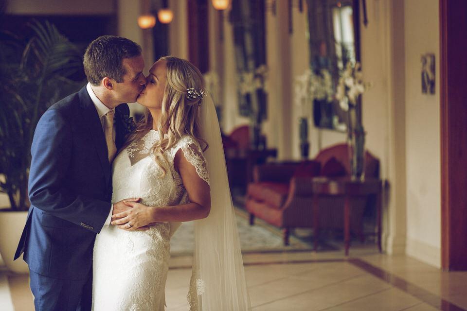 Wicklow_Wedding_Photographer_Druids_Glen_100.jpg
