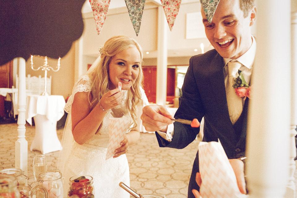 Wicklow_Wedding_Photographer_Druids_Glen_102.jpg
