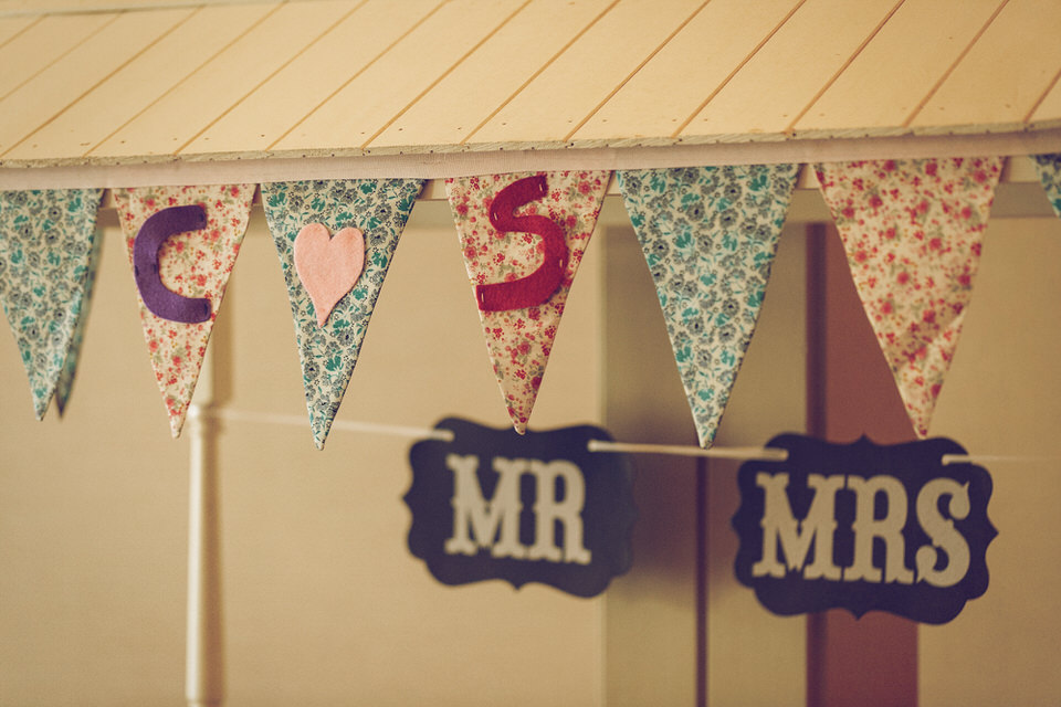 Wicklow_Wedding_Photographer_Druids_Glen_103.jpg