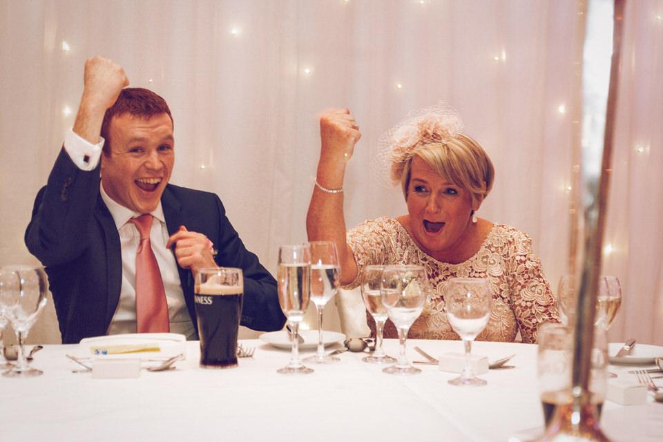 Wicklow_Wedding_Photographer_Druids_Glen_106.jpg