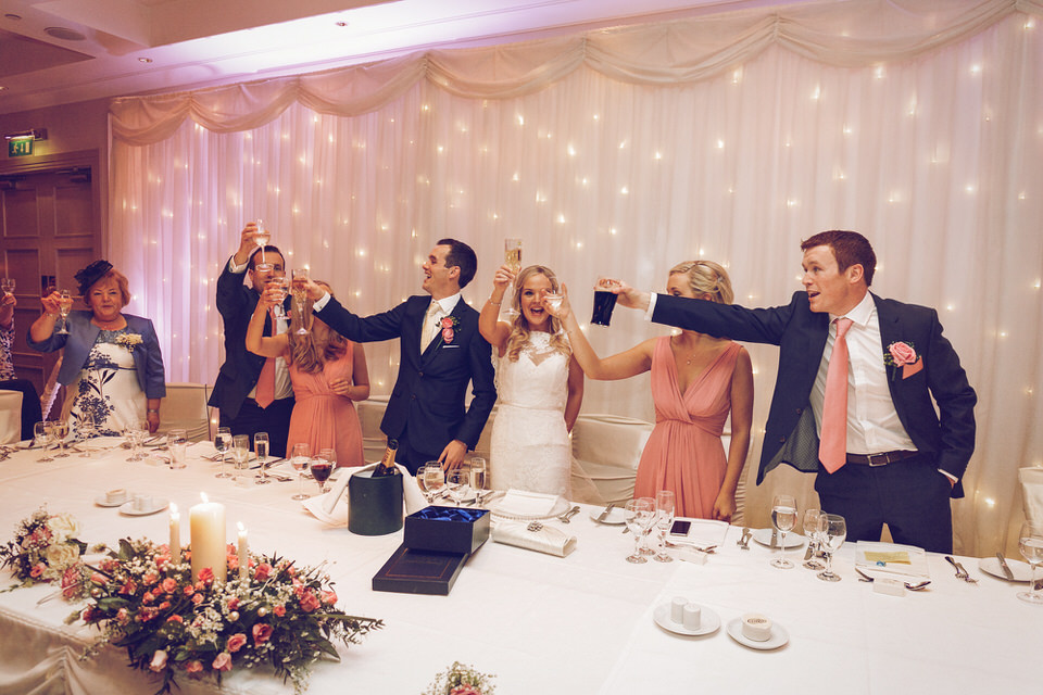 Wicklow_Wedding_Photographer_Druids_Glen_107.jpg