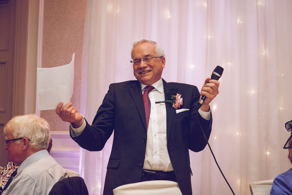 Wicklow_Wedding_Photographer_Druids_Glen_108.jpg